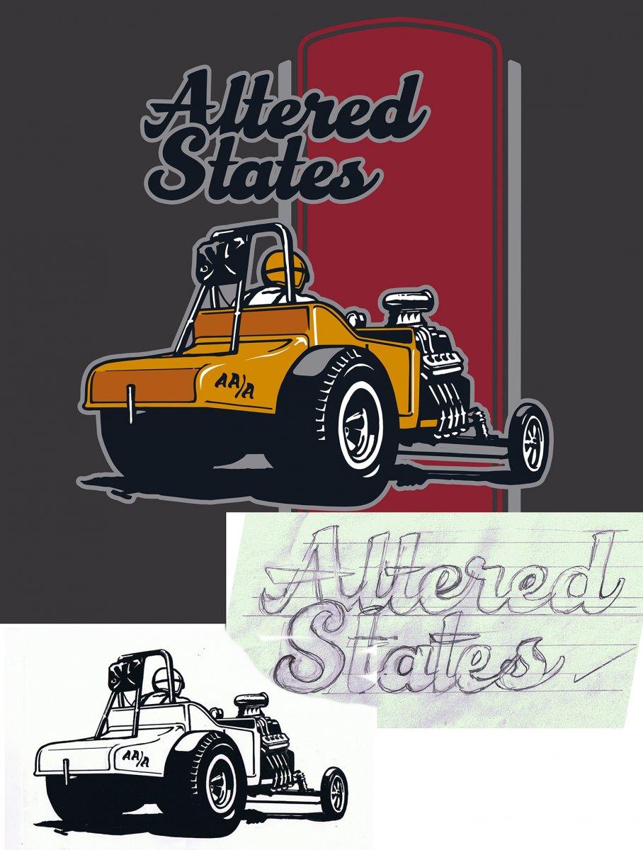 HAMB Post Altered States.jpg