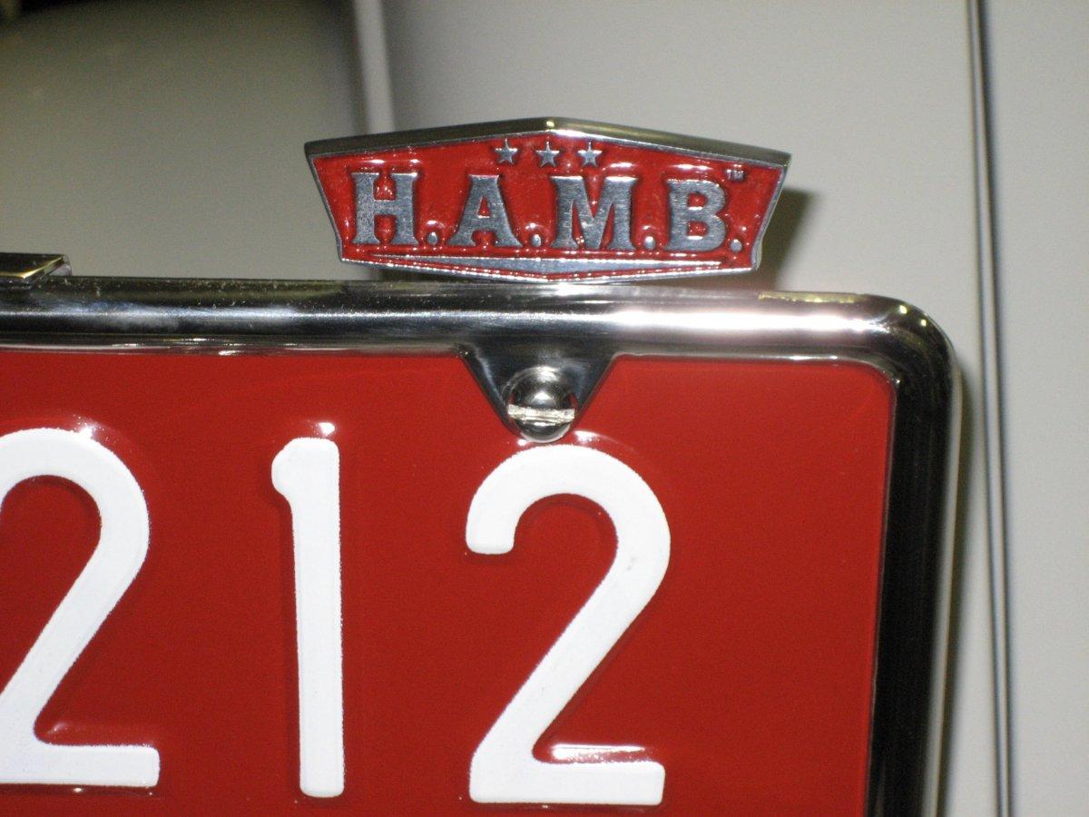 HAMB topper #1.jpg