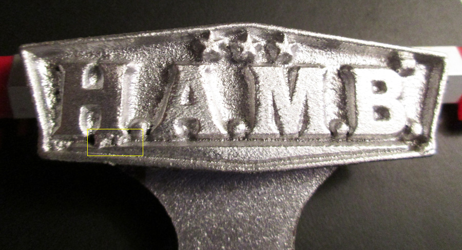 Hamb Topper 2.jpg