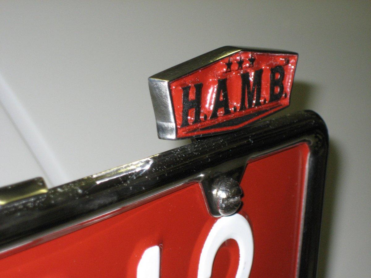 HAMB topper #2.jpg