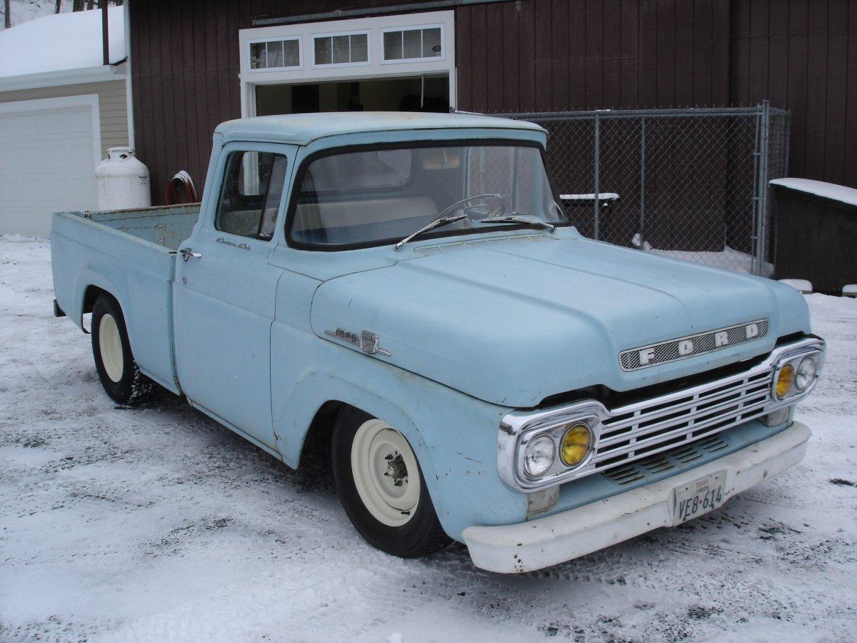 hamb truck 2.jpg