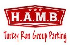 HAMB Turkey Run.jpg