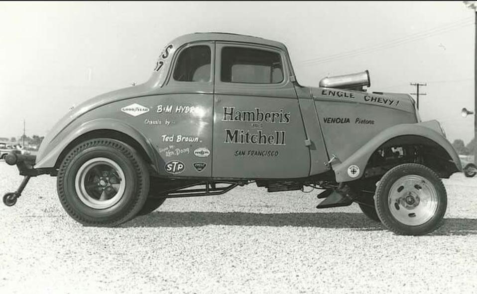 hamberis & mitchell 1 check.JPG
