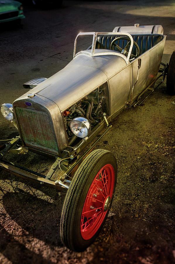 hand-built-track-t-vintage-replica-hotrod-yopedro.jpg