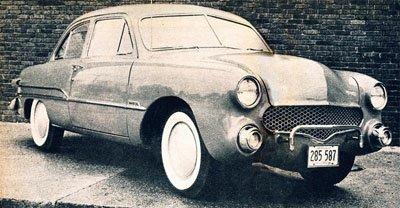 Hank-katzenmaler-1951-ford-profile.jpeg
