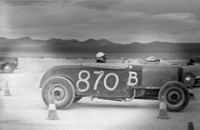 hansen 1948.jpg