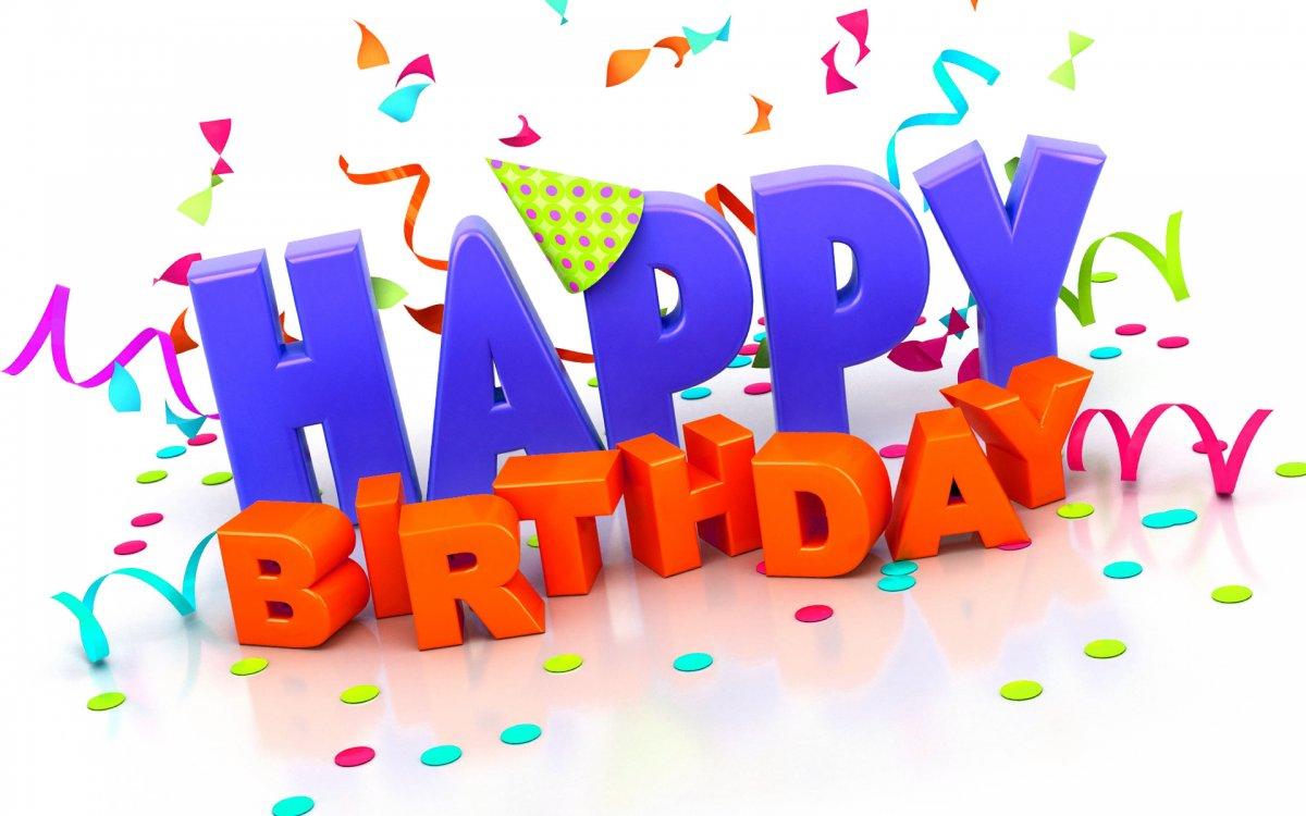 Happy-Birthday-Photos.jpg