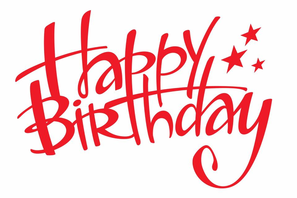 Happy Birthday2.jpg