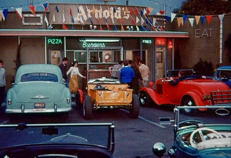 Happy Days - Arnold's.jpg