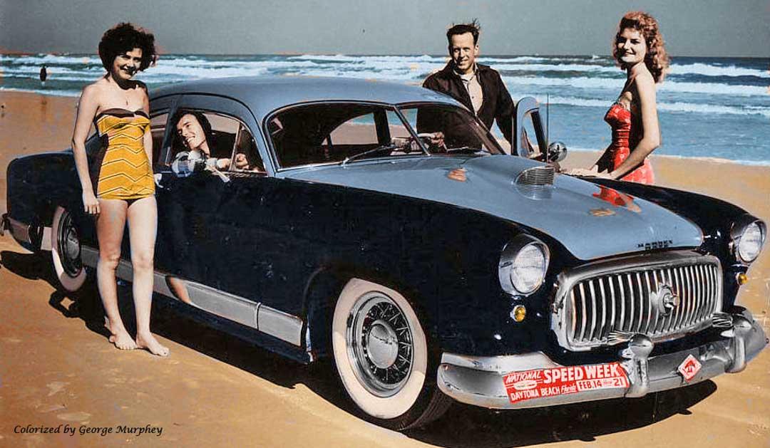 Harden-Hawk-on-Daytona-Beach.jpg