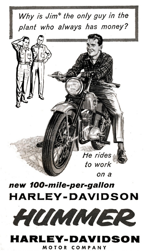 HarleyDavidsonHummer.jpg