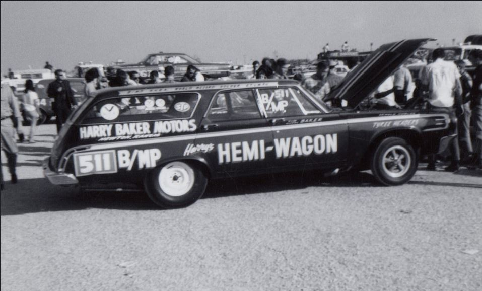 Harry Baker's Motors Hermi Wagon MP.JPG
