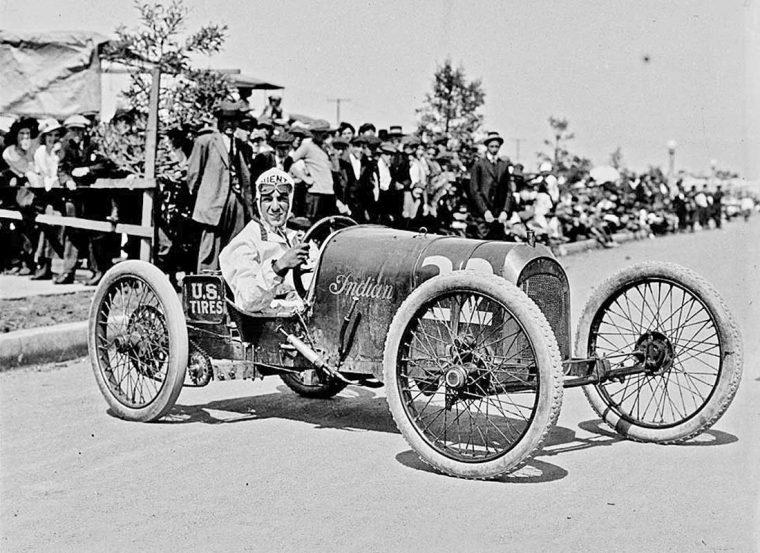 Harry-Hartz-Indian-Baby-Vanderbilt-Racing-Car-I-760x553.jpg