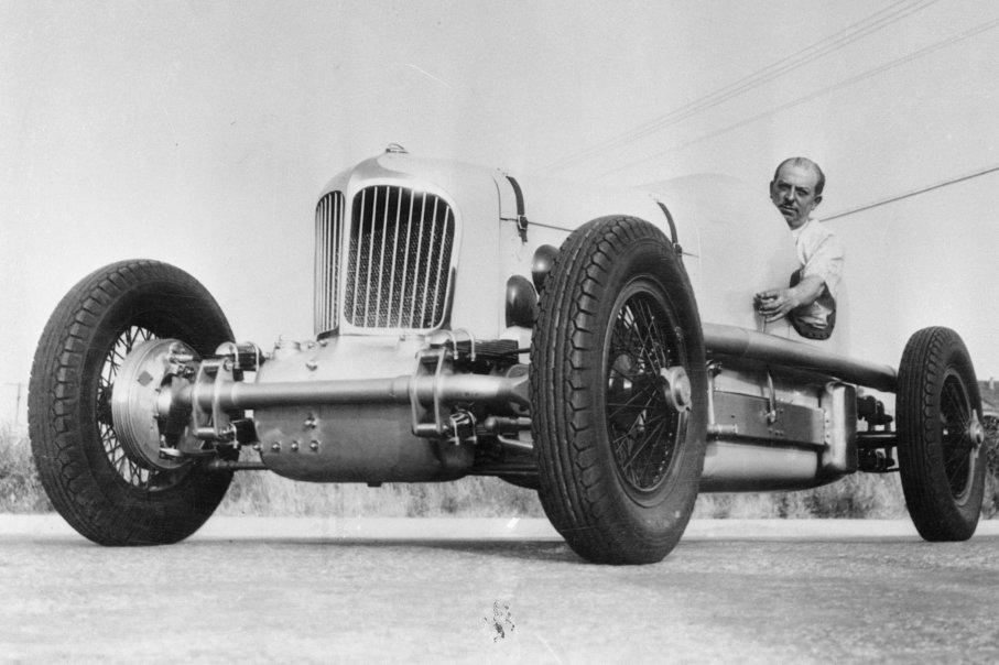 Harry-Miller---1932.jpg