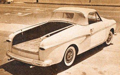 Harry-muscio-1950-ford-profile.jpeg