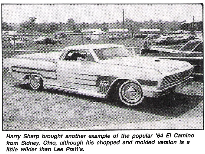 Harry Sharp El Camino CR Win 92 p44.jpg
