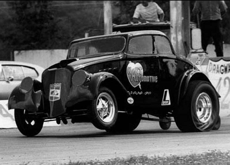 Hart Automotive.JPG