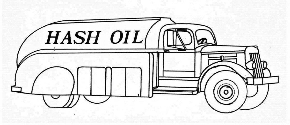 hash oil (2).jpg