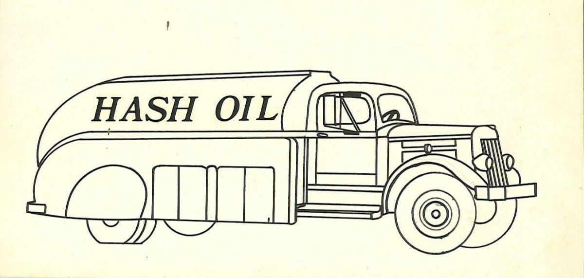 hash oil.jpg