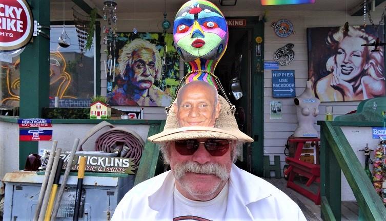hat and head.jpg