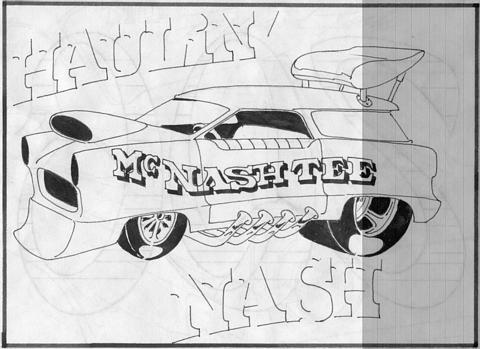 Haulin Nash.jpg