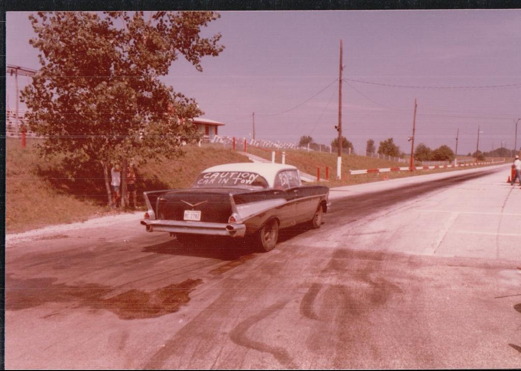 Havana 1989 BB (1024x730).jpg