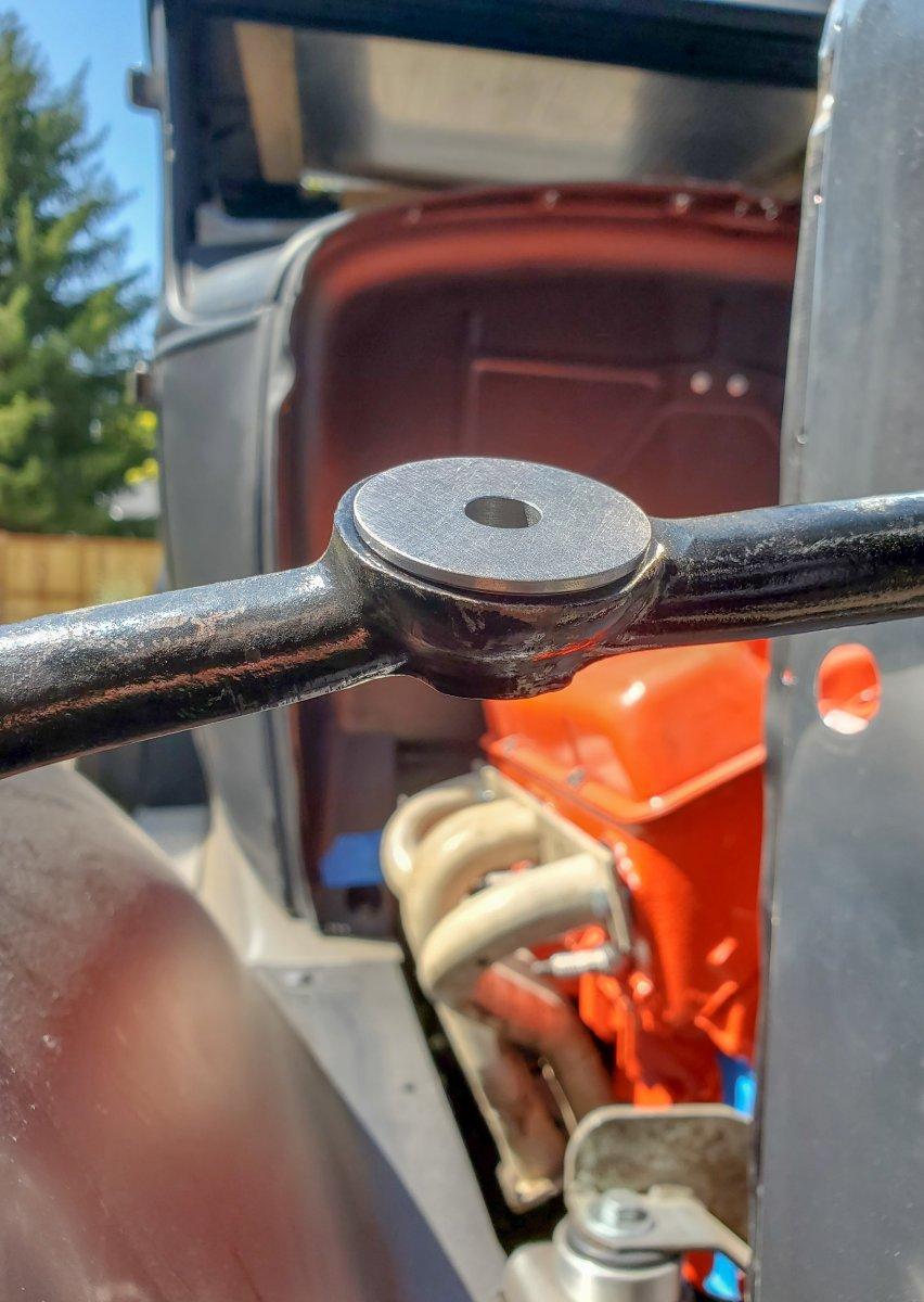 Headlight Bar Washer  Model A Ford.jpg