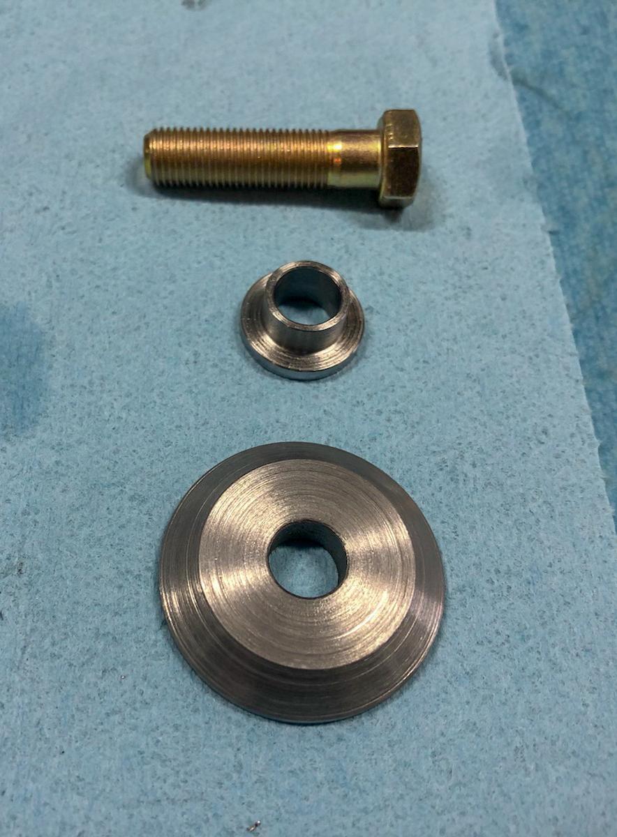 Headlight Bar Washer Parts.jpg