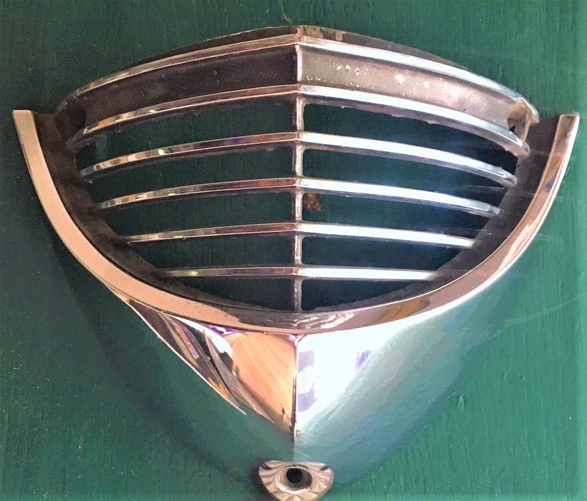 headlight door (2).JPG