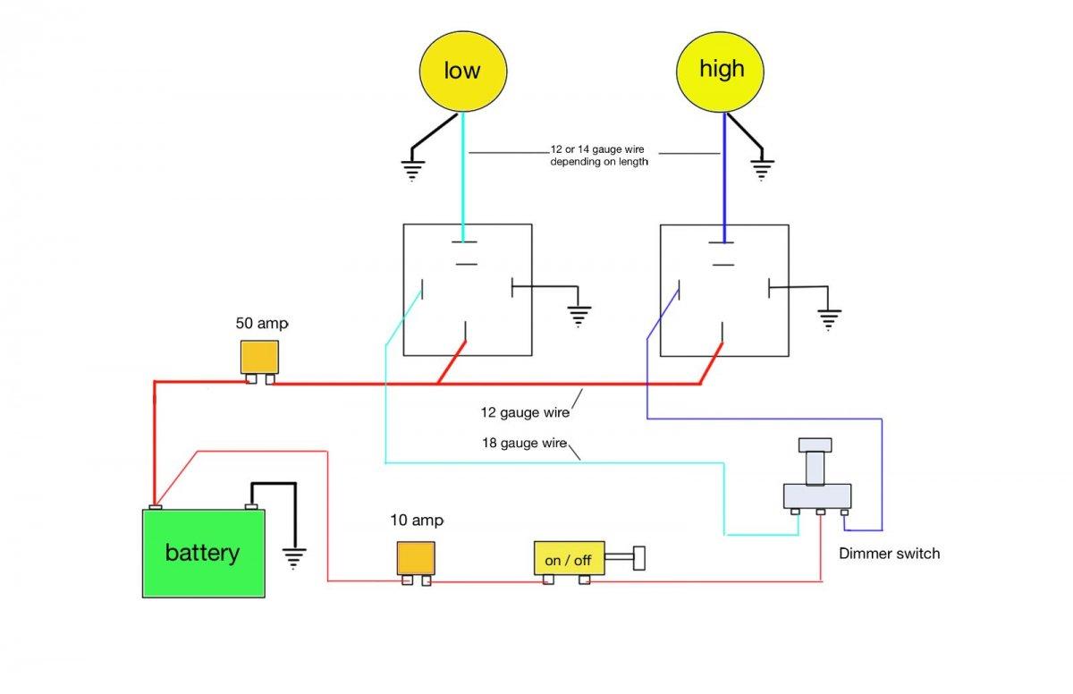 Headlight relays.jpg