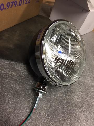 Headlight1.png