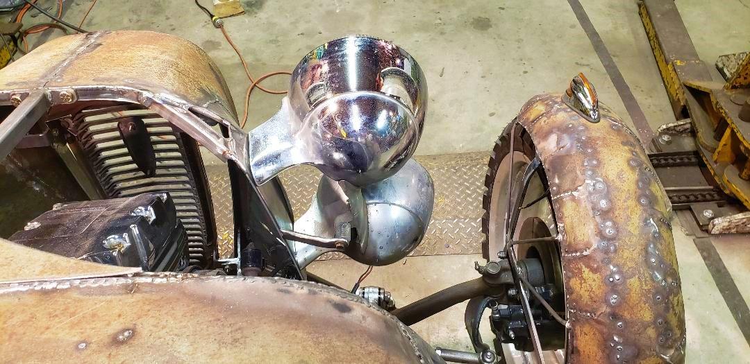 headlights 5.jpg