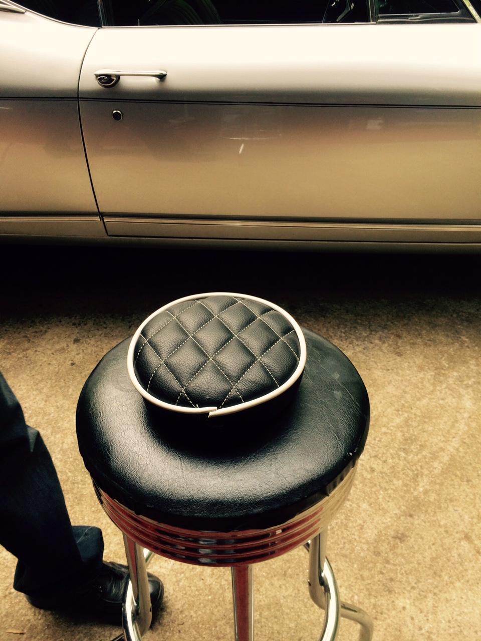 headrest5.jpg
