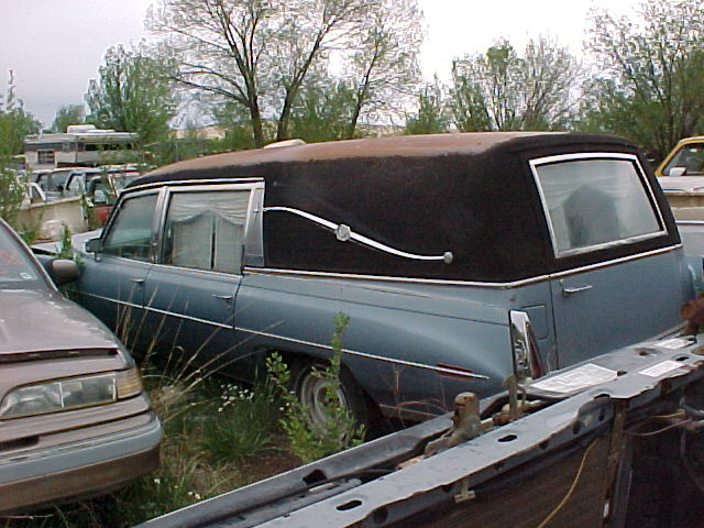 hearse ala smoke.JPG