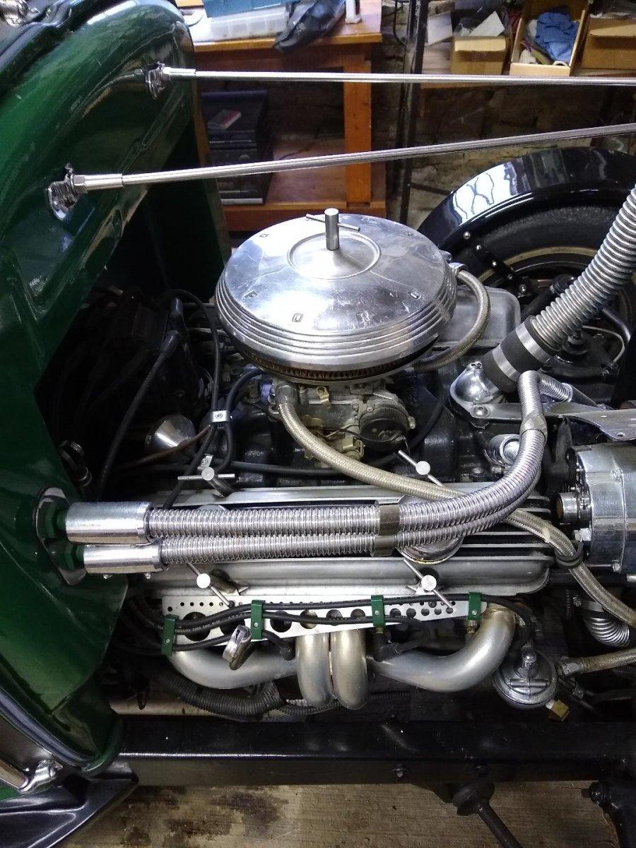 heater hoses new.jpg