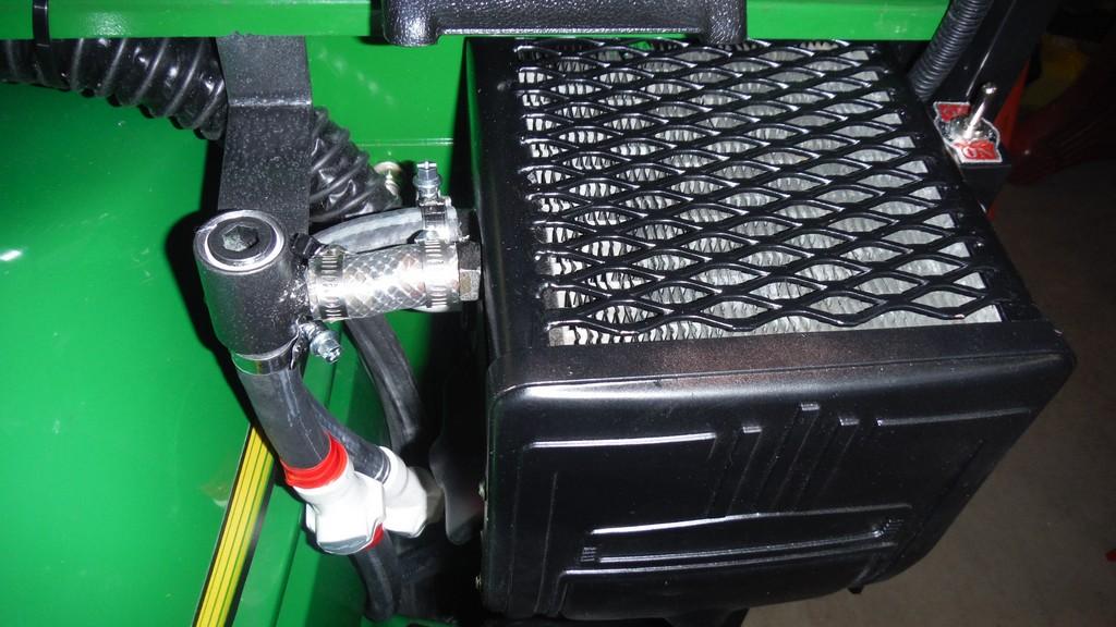 Heater Install_4.JPG
