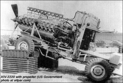 Hemi 1945.jpg