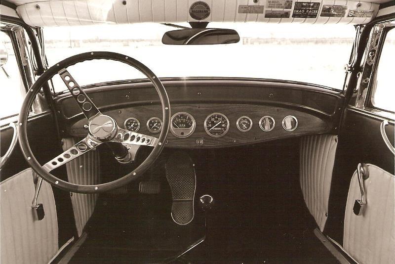 'HEMI 32' Dash - 1973.jpg