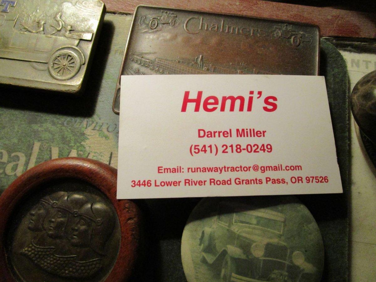 HEMI card.jpg