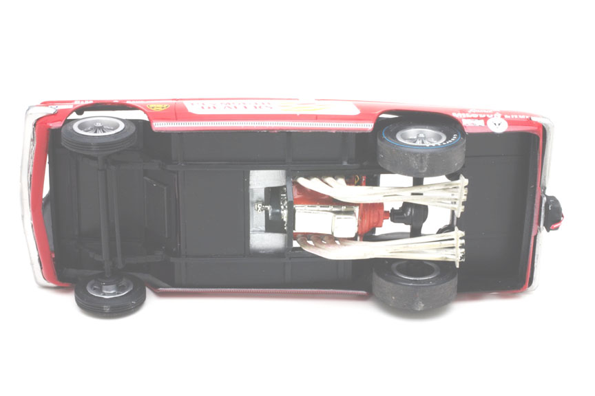 HEMI CUDA – rear engine '65 Barracuda Model by Damian Fontes - 7.jpg