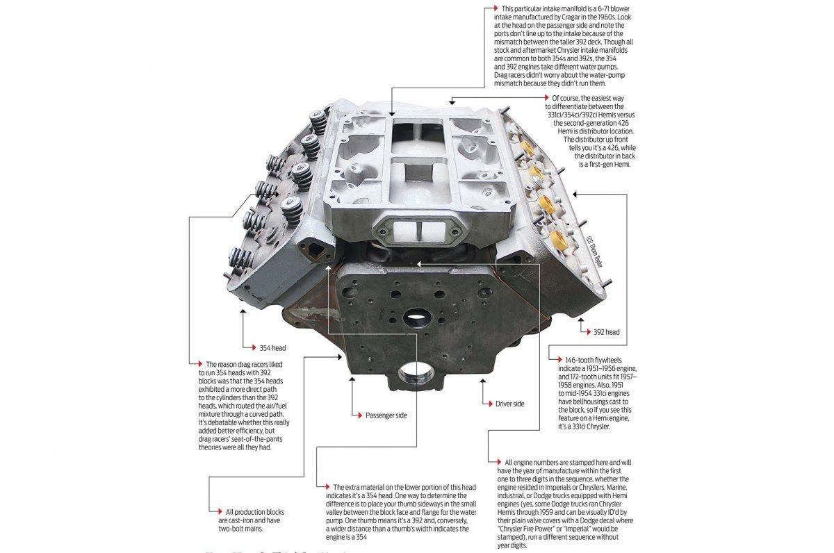 hemi-engine-block.jpg