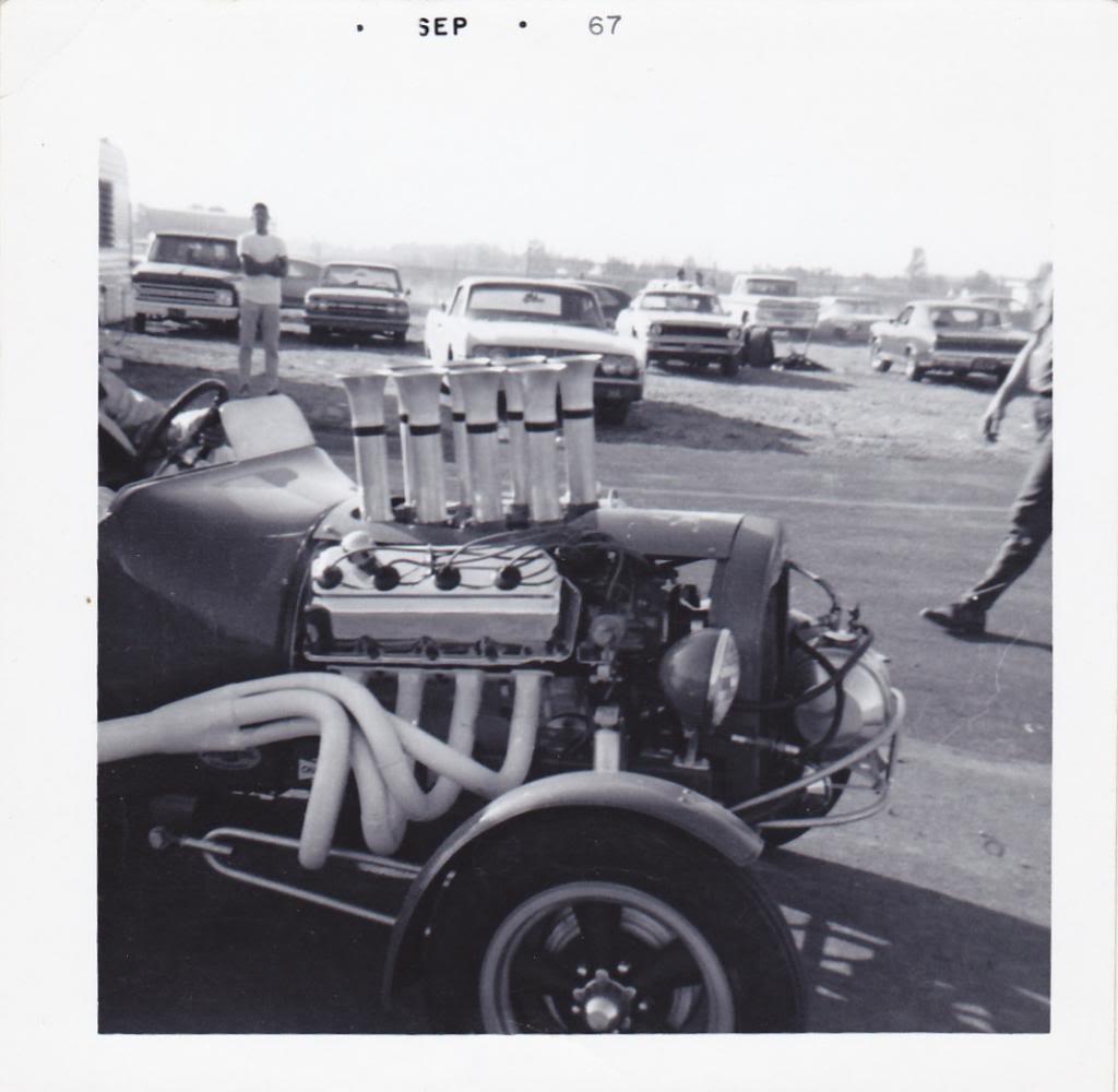 Hemi Roadster 2.jpg