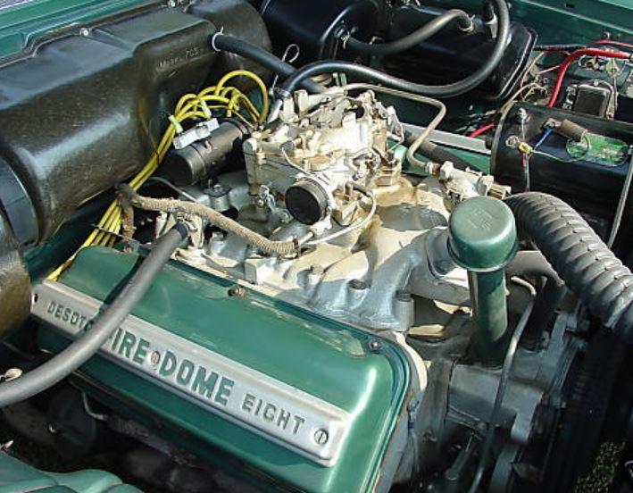 hemi18 int1 1957.JPG