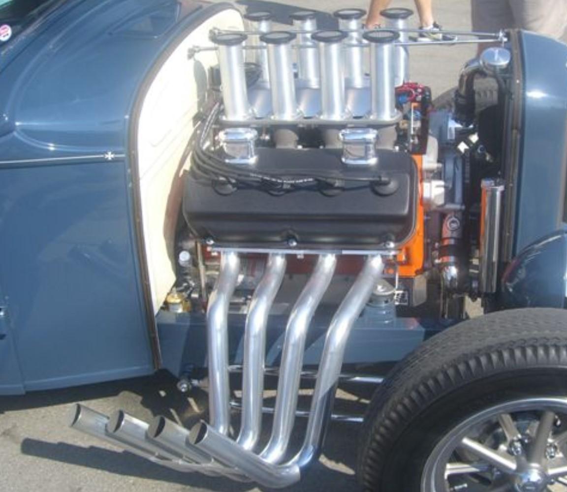 hemi24 pipes.jpg