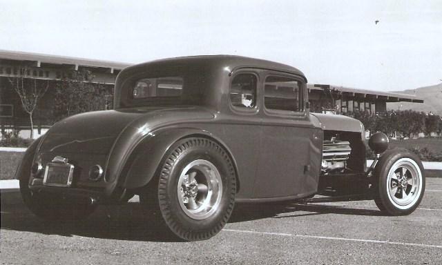 HEMI32 coupe - Fremont, CA - 1964.jpg