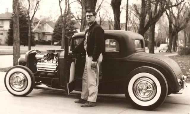 HEMI32\'s Dad (circa 1958).jpg