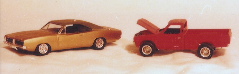 HEMI32's Daily Driver models.jpg