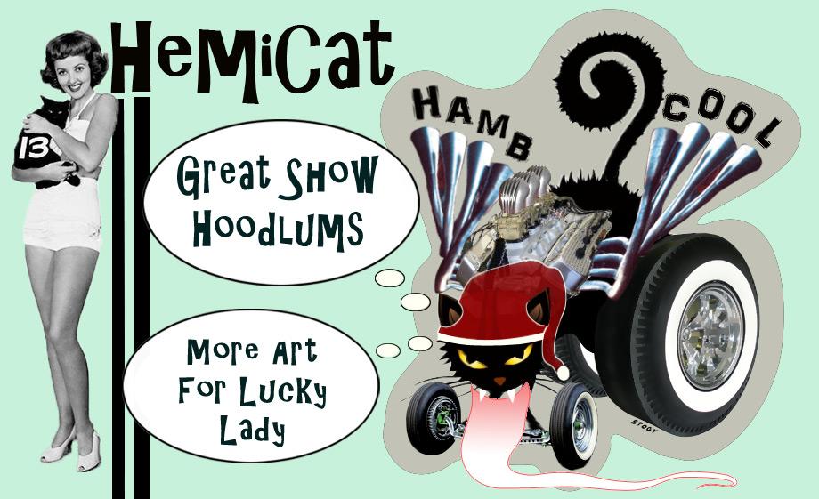 Hemi_cat_ArtCall.jpg