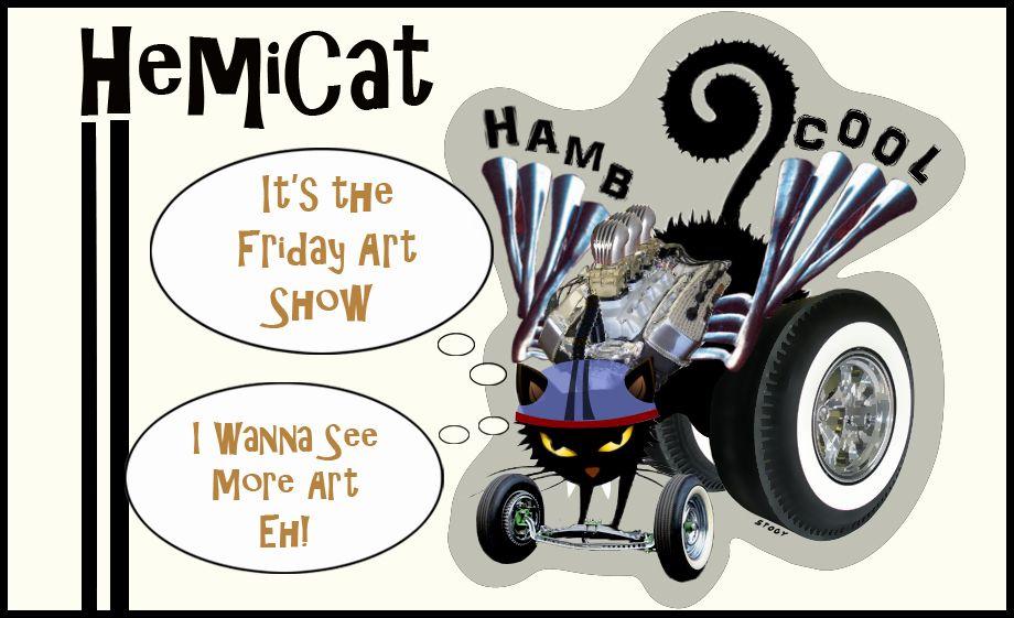 Hemi_cat_V3.JPG