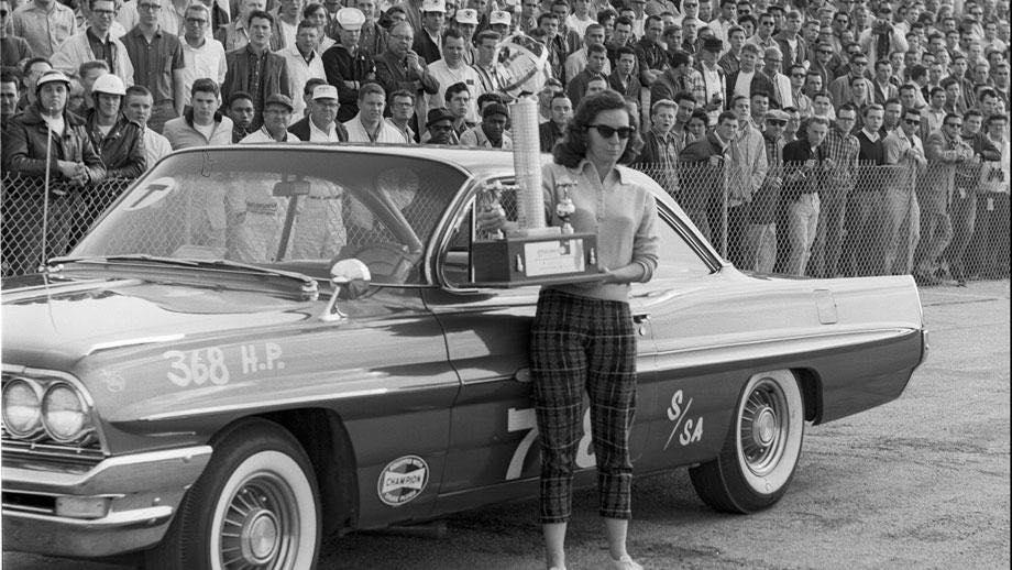 hemidav vintage Carol Cox NHRA's first class winner.jpg